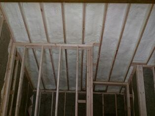 Cellulose Insulation Lincoln
