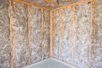 Fiberglass Insulation Lincoln Nebraska